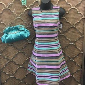 Nanette Lepore NWT dress